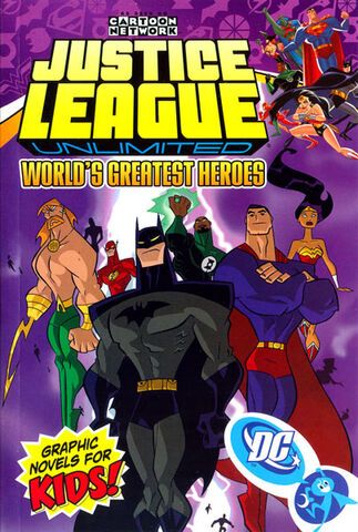 File:Justice League Unlimited World's Greatest Heroes.jpg