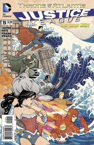 File:Justice League Vol 2 15 Variant A.jpg