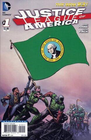 File:Justice League of America Vol 3 1 WA.jpg