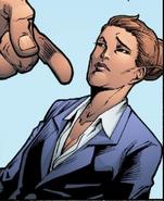 Katherine Kowalski Smallville 0001