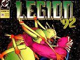 L.E.G.I.O.N. Vol 1 36