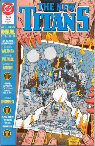 File:New Titans Annual 5.jpg