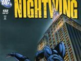 Nightwing Vol 2 132