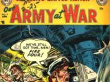 Our Army at War Vol 1 9