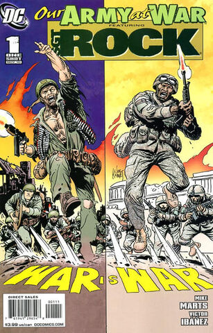 File:Our Army at War Vol 2 1.jpg