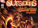 Outsiders Vol 4 35