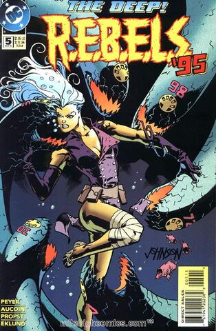 File:REBELS 5.jpg