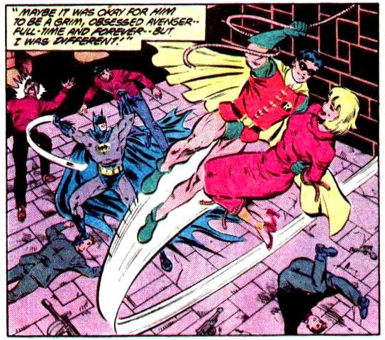 File:Robin Dick Grayson 0023.jpg