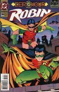 Robin v.4 10
