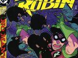 Robin Vol 2 68