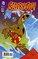 Scooby-Doo Where Are You? Vol 1 45