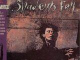 Shadows Fall Vol 1 1