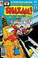Shazam! Vol 1 28