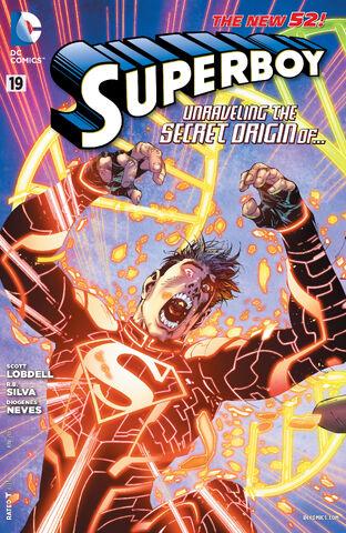 File:Superboy Vol 6 19.jpg