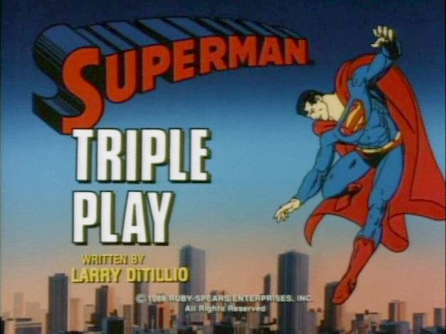 File:Superman (1988 TV Series) Triple Play.jpg