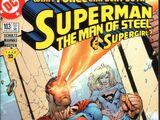 Superman: The Man of Steel Vol 1 103