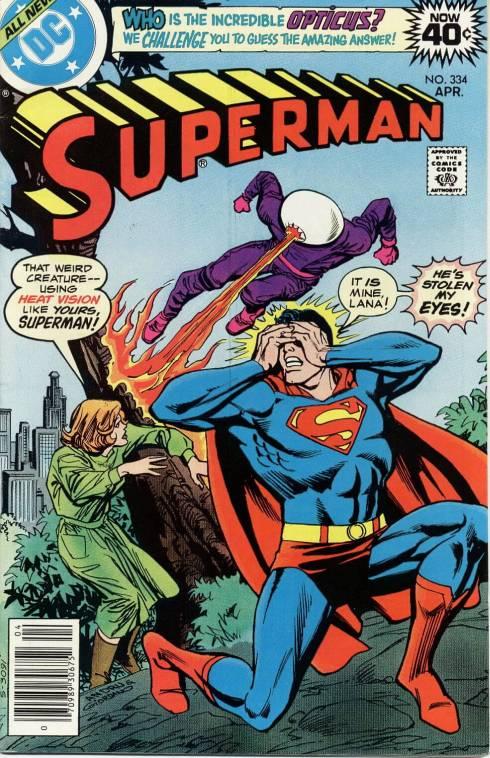 Superman Vol 1 334  Dc Database  Fandom Powered By Wikia-1420
