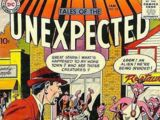Tales of the Unexpected Vol 1 33