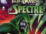 Tales of the Unexpected Vol 2 4