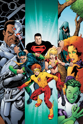 File:Teen Titans 0003.jpg