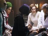 Titans (TV Series) Episode: Doom Patrol