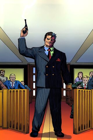 File:Two-Face 0007.jpg
