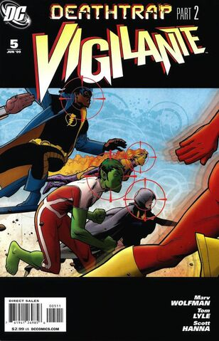 File:Vigilante Vol 3 5.jpg