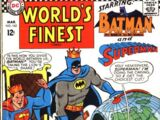 World's Finest Vol 1 165