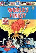World's Finest Comics 232