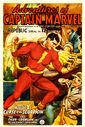 Adventures Captain Marvel