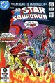 All-Star Squadron Vol 1 16
