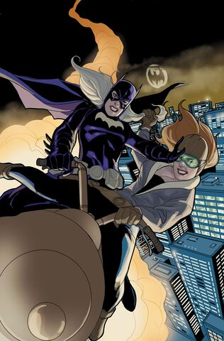 File:Batgirl Stephanie Brown 0007.jpg