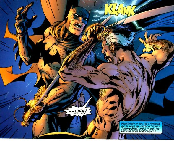 File:Batman 0345.jpg