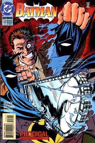 File:Batman 513.jpg