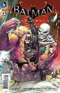 Batman Arkham Knight Vol 1 9
