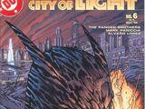 Batman: City of Light Vol 1 6