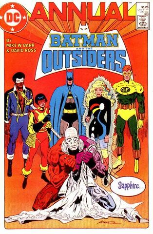 File:Batman and the Outsiders Annual Vol 1 2.jpg