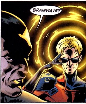 File:Brainwave Jr 002.jpg