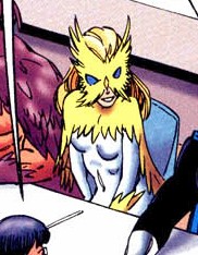 File:Canary Earth-9 001.png