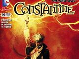 Constantine Vol 1 19