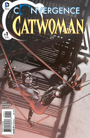 File:Convergence Catwoman Vol 1 1.jpg