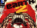 Earth 2 Vol 1 16