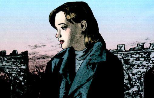 File:Elizabeth Granger (New Earth) 01.jpg