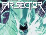 Far Sector Vol 1 7