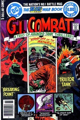 File:GI Combat Vol 1 223.jpg