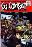 GI Combat Vol 1 36