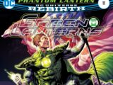 Green Lanterns Vol 1 11