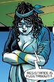Hannah Borgman Old Lady Harley 0001