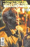 Hellblazer Vol 1 255