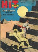 Hit Comics 60